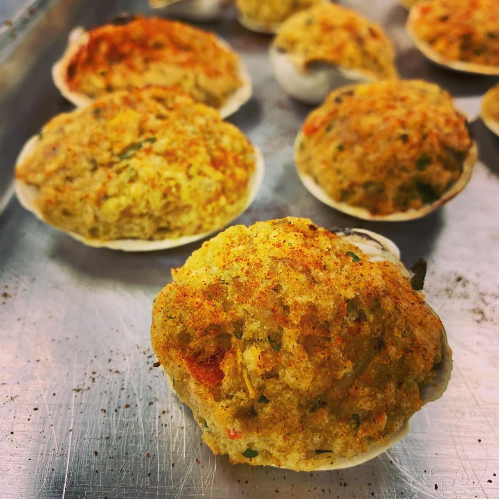 hot-and-ready-baked-stuffed-clams